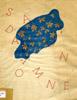 Lien vers le catalogue du salon des Artistes Indépendants Bordelais automne 1947