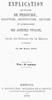 Lien vers la copie PDF image du catalogue de la Société des Amis des Arts de Bordeaux, 1872