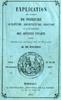 Lien vers la copie PDF image du catalogue de la Société des Amis des Arts de Bordeaux, 1879