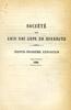 Lien vers la copie PDF image du catalogue de la Société des Amis des Arts de Bordeaux, 1885