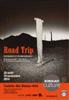 Lien vers la documentation de l'exposition Road Trip, 2014