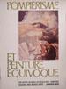 """Lien vers la documentation de l'exposition """"Pompiérisme et peinture équivoque"""", 1975 © Documentation du Musée des Beaux-Arts. Mairie de Bordeaux"""