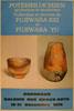 Lien vers l'affiche de l'exposition de 1976 : Poteries de Bizen