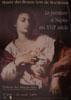 Lien vers la documentation de l'exposition de 1994, La peinture à Naples au XVIIe siècle