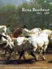 Lien vers la documentation de l'exposition Rosa Bonheur © Documentation Musée des Beaux-Arts - Mairie de Bordeaux
