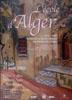 Lien vers la documentation de l'exposition de 2003 : L'Ecole d'Alger
