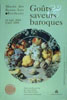 Lien vers la documentation de l'exposition de 2004-2005 Goûts et saveurs baroques