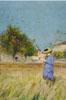 Lien vers la documentation de l'exposition du musée des Beaux-Arts de Bordeaux, Etienne Mariol, 2005