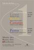 Lien vers la documentation de l'exposition de 2005 Nulla dies sine linea