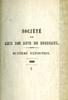 Lien vers la copie PDF image du catalogue de la Société des Amis des Arts de Bordeaux, 1858