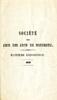 Lien vers la copie PDF image du catalogue de la Société des Amis des Arts de Bordeaux, 1859