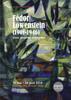 Lien vers la documentation de l'exposition Fédor Lowenstein, 2014