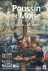 Lien vers la documentation de l'exposition de 2011 Poussin Moïse © Documentation musée des Beaux-Arts - Mairie de Bordeaux