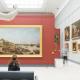 Chefs-d'œuvre, musée des Beaux-Arts de Bordeaux